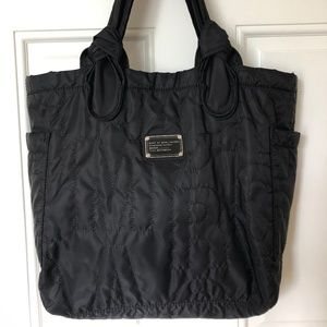 Marc Jacobs Nylon Bag